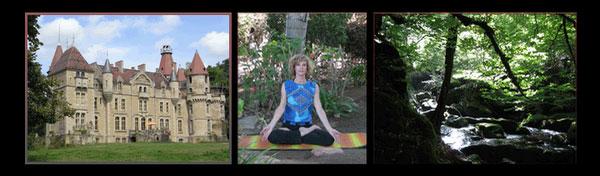 yoga-in-france